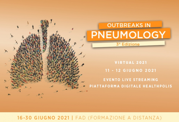 Outbreaks in Pneumology