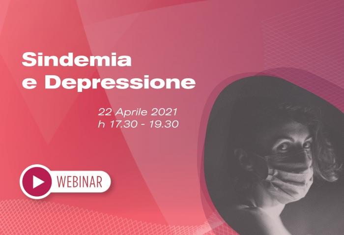 Sindemia e Depressione