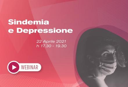 Sindemia e Depressione - FAD ASINCRONA